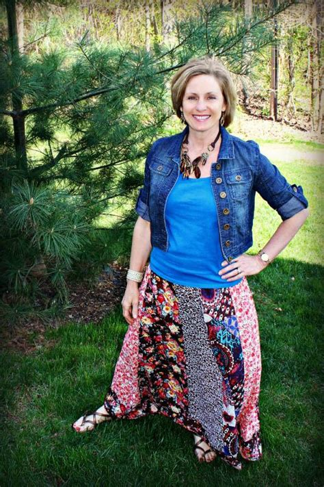 dressing your truth type 3 my dressing your truth makeover primally inspired
