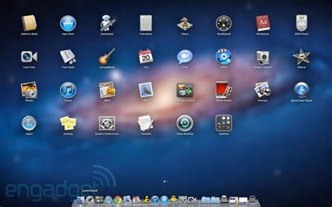 apple os apple os x lion 10 7 review