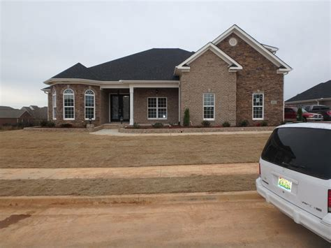 huntsville home remodeling jambr general contracting