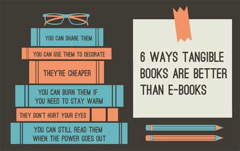 the better books pounds to pocket book 6 ways tangible books are