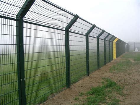 rete da giardino per cani rete per recinzione recinzioni casa tipologie di rete