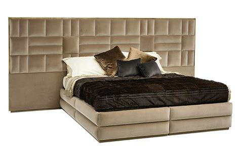 Caesar Size Bed by Caesar 360 Us Standard King Size Beds Produzione