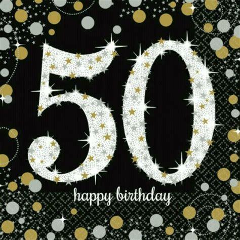 len 50er design 50 geburtstag