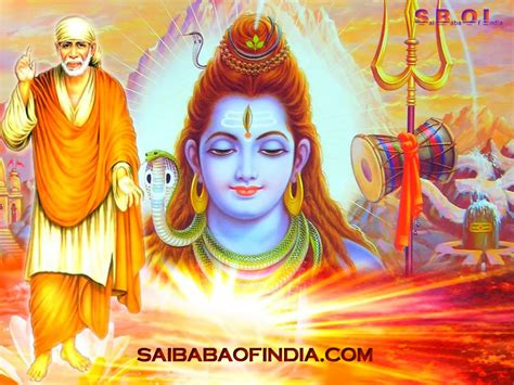 lord sai ram indian god wallpapers god wallpapers world wide sai