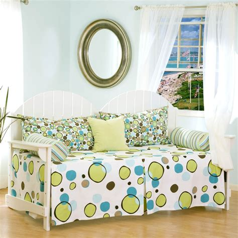 daybed comforter sets on sale 28 images how