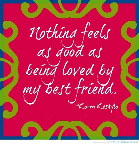 Best Friend 9 best friend quotes quotations and quotes