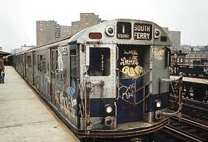 new nyc subway cars file nyc r36 1 subway car png wikimedia commons