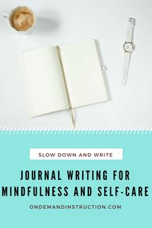 the mindfulness journal daily practices writing prompts and reflections for living in the present moment books how to begin book journaling as a daily practice on