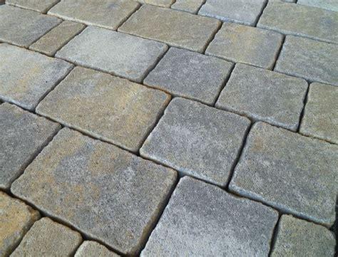 record pavimenti pavimentazioni effetto pietra antica ad alta carrabilit 224
