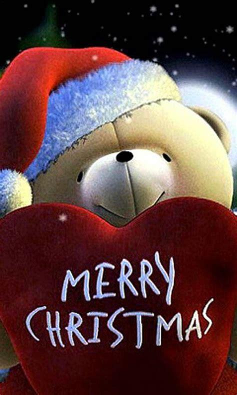 merry christmas     wonderful friends     friendship   year