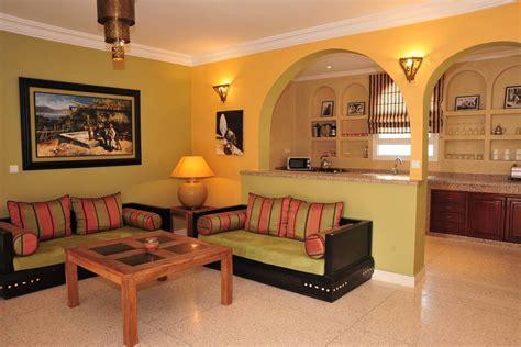 decoration maison au maroc clubevasion net achat immobilier maroc sud acheter maison