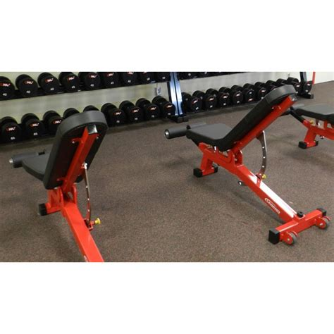 legend utility bench legend fitness four way utility bench 3164