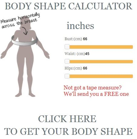 face shape measurements calculator shape measurements calculator countertop square footage