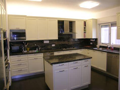 kitchen design questions kitchen design questions kitchen design trends interior