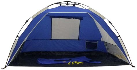 Light Speed Tent by Image Gallery Lightspeed Tents