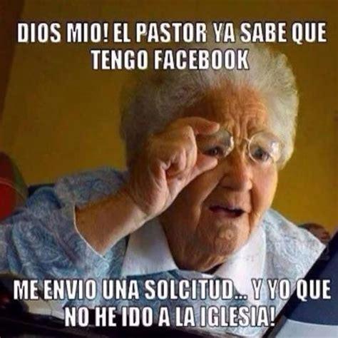 imagenes catolicas chistosas descargar imagenes chistosas cristianas quot made my day