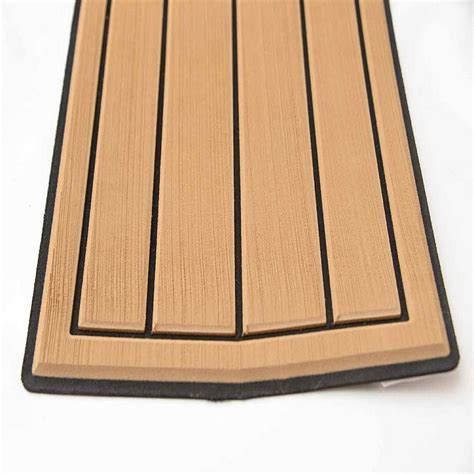 Boat Foam Flooring by Marine Flooring Foam Decking Material For Boats