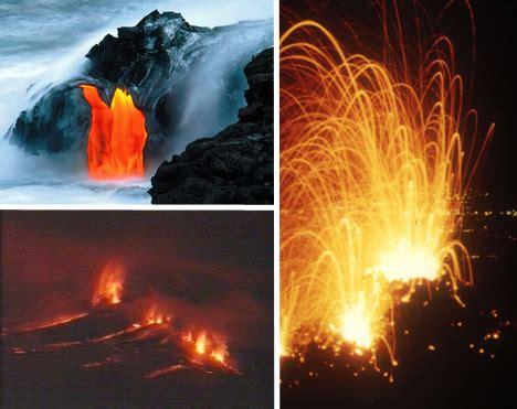 devastatingly powerful volcanoes webecoist