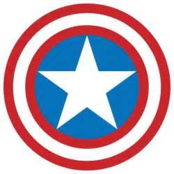 file captain america shield svg svg and cricut stuff