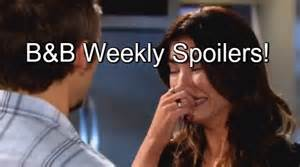 the bold and the beautiful daily recaps soapcentral the bold and the beautiful daily recaps soapcentral