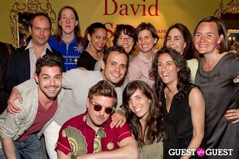 david stark the art of the party david stark david stark s the art of the party image 7 guest of a