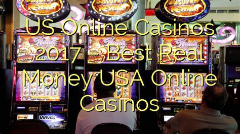Online Games Win Real Money No Deposit - online casino games real money no deposit usa 171 todellisia rahaa online kasino pelej 228