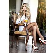 Heels Extensions Hair And High On Pinterest