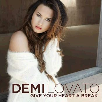 download mp3 back to your heart demi lovato give your heart a break mp3 224 t 233 l 233 charger