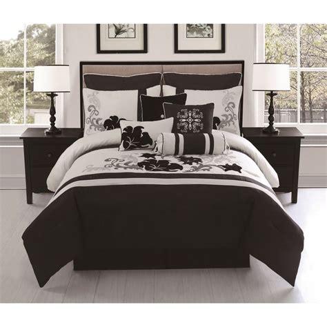 day of the dead bedroom ideas 44 best images about room ideas day of the dead on pinterest dust ruffle comforter