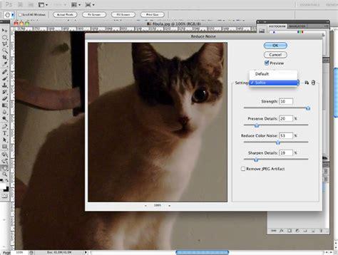 noise reduction tutorial photoshop cs5 blog photo editing 101 photoshop tutorials