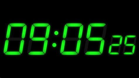 the clocks alarm clock world clock on the app store