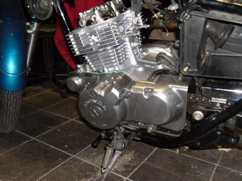 Motorrad Felgen Reinigen Kettenfett motorrad motorblock reinigen industriewerkzeuge ausr 252 stung