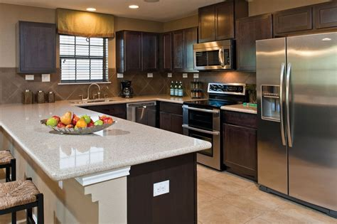 kb home design options kb home kitchen design contemporary kitchens pinterest