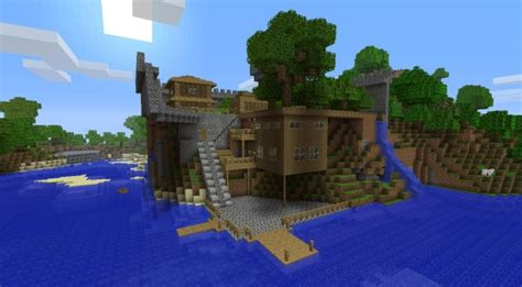cool minecraft house designs xbox 360 images downderdag the walking dead season 2 power unlimited