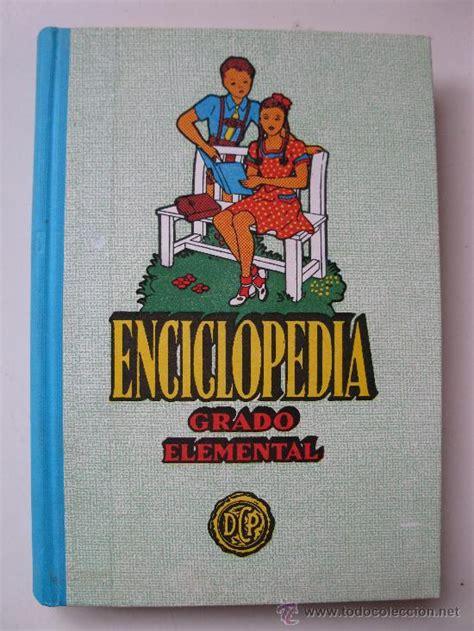 libro grado elemental enciclopedia grado elemental dalmau carles pl comprar libros de texto en todocoleccion