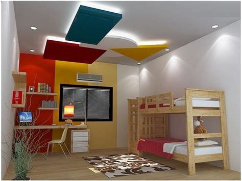 p o p ceiling design for house best 25 pop ceiling design ideas on pinterest