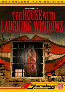house with laughing windows the house with laughing windows 1976 frombeyond se