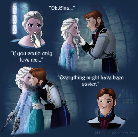 film elsa dan jack oh elsa x post from r frozen possibly offensive