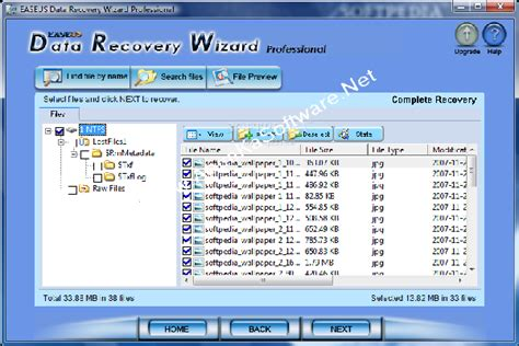any data recovery full version free download any data recovery pro free download full version for pc