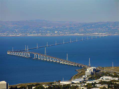 San Mateo Search San Mateo Hayward Bridge