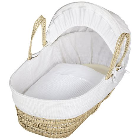 Moving Baby From Moses Basket To Crib Mums Picks 2015 Best Cots Cribs And Moses Baskets Photos Babycentre