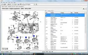 saab 2 0t engine diagram get free image about wiring diagram