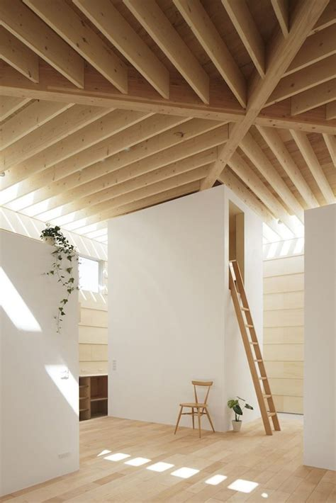 Beam Ceilings Photos by 10 Of The Most Beautiful Beamed Ceilings The Style Files