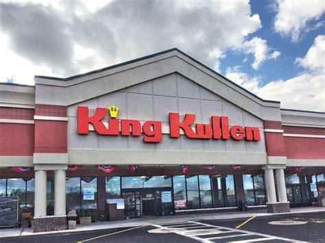 King Kullen Gift Cards - new north patchogue kk king kullen