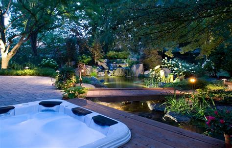 backyard pool design with mesmerizing effect for your home backyard landscaping ideas natural pools shaping an