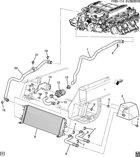 northstar v8 engine diagram get free image about wiring