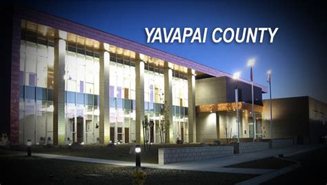 Yavapai County Court Search Charged With Sexual Abuse Ordered Not To Contact