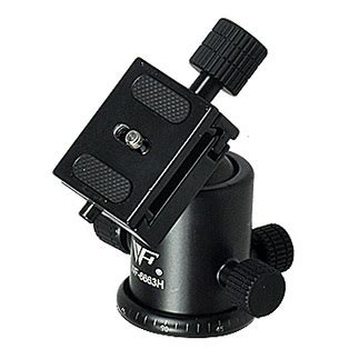 Weifeng Professional Tripod With Ballhead For Digital Camcorder weifeng professional tripod with ballhead for digital