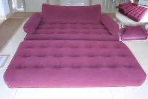 Inflated Sofa Beds Sofa Bed Excellent Guest Bed Solution Sofa Beds Sofabed Furniture