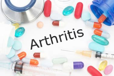 arthritis relief the counter osteoarthritis and rheumatoid arthritis health news